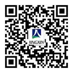 qrcode_for_gh_6427372ac691_430